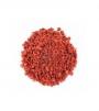 Proteína de Soja Transgênico Sabor Bacon 300 Gramas
