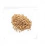 Proteína De Soja Transgênica Sabor Frango 300 Gramas