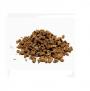 Proteína De Soja Transgênica Escura S/ Sabor 300 Gramas
