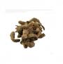 Proteína De Soja Transgênico em Tiras 300 Gramas