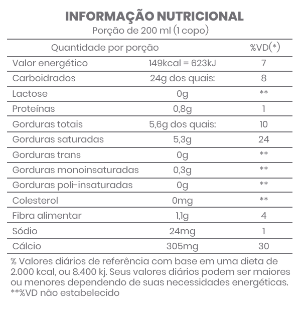 iogurte-vegano-sabor-morango-500g-tabela (1)