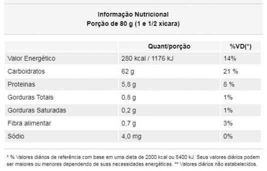 macarrao-urbano-sem-gluten-espaguete-24-unidades-de-500g-739